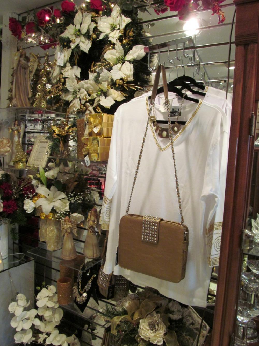Northampton florist northampton pa flower shop bobs flower shop izmirmasajfo